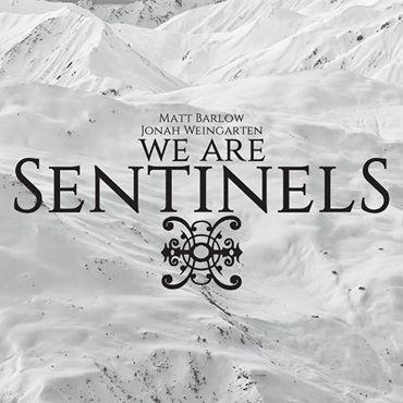 WE ARE SENTINELS / WE ARE SENTINELS<DIGI>