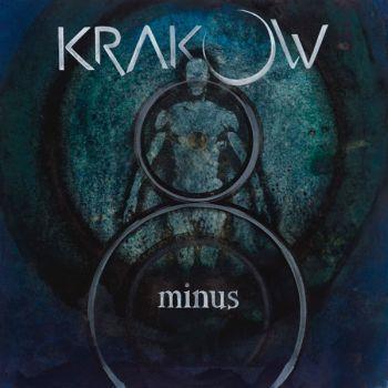 KRAKOW / MINUS<DIGI>