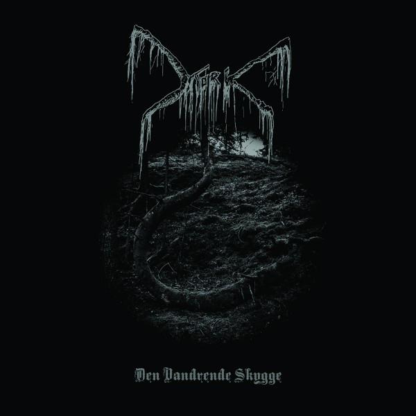 MORK (METAL) / DEN VANDRENDE SKYGGE
