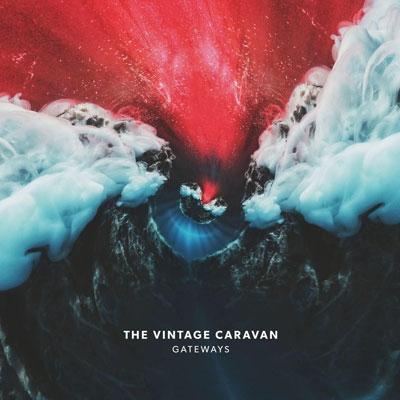 VINTAGE CARAVAN / GATEWAYS<DIGI>