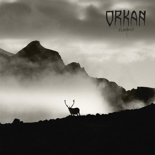 ORKAN / ELEMENT
