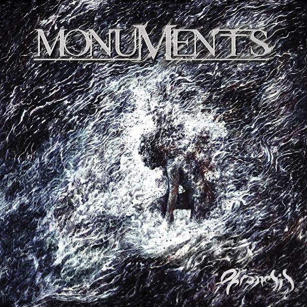 MONUMENTS / PHRONESIS