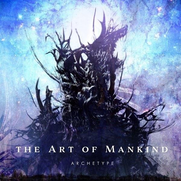 THE ART OF MANKIND / ジ・アート・オブ・マンカインド / Archetype / アーキタイプ