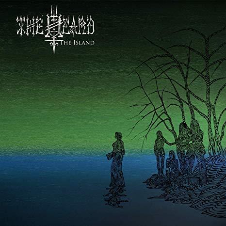 HEARD / THE ISLAND<PAPERSLEEVE>