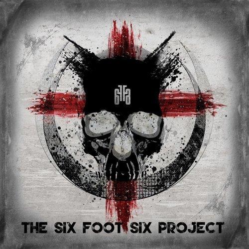 SIX FOOT SIX / THE SIX FOOT SIX PROJECT