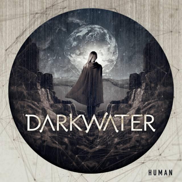 DARKWATER / HUMAN