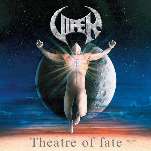 VIPER / ヴァイパー / THEATRE OF FATE
