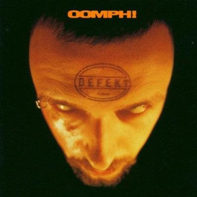 OOMPH! / DEFEKT