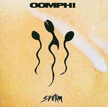 OOMPH! / SPERM