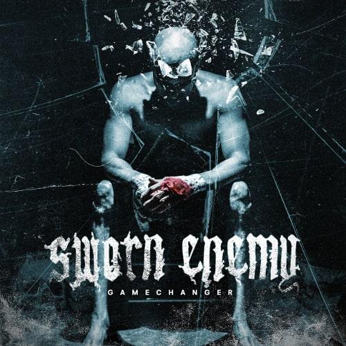 SWORN ENEMY / スウォーンエネミー / GAMECHANGER