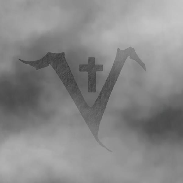 SAINT VITUS / セイント・ヴァイタス / SAINT VITUS / セイント・ヴァイタス