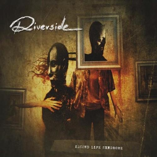 RIVERSIDE / リヴァーサイド / SECOND LIFE SYNDROME(RE-ISSUE 2019)<2LP+CD/BLACK VIMYL>