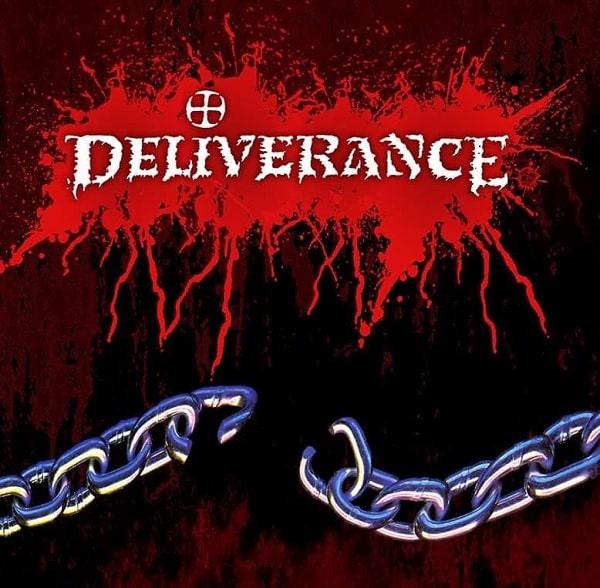 DELIVERANCE / DELIVERANCE