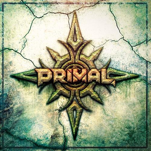 PRIMAL (from US) / PRIMAL