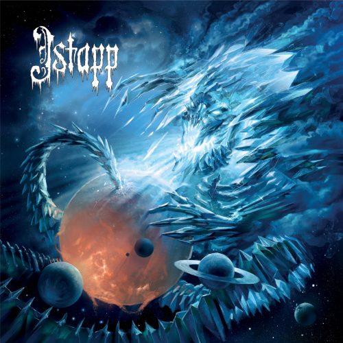 ISTAPP / THE INSIDIOUS STAR<DIGI>