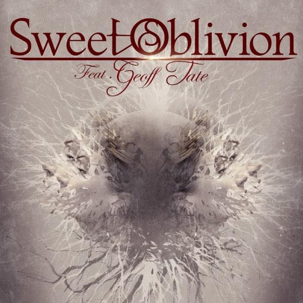 SWEET OBLIVION / スウィート・オブリヴィオン / SWEET OBLIVION feat. GEOFF TATE