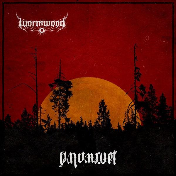 WORMWOOD / NATTARVET