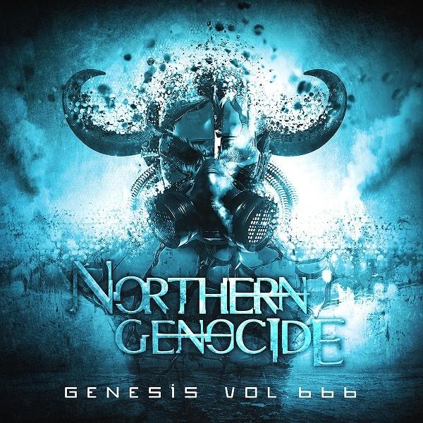 NORTHERN GENOCIDE / GENESIS VOL. 666