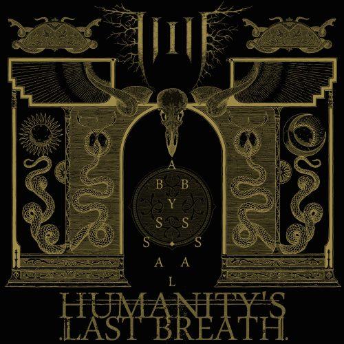 HUMANITY'S LAST BREATH / ABYSSAL<DIGI>