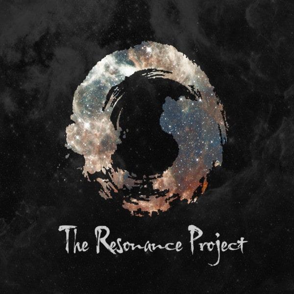 THE RESONANCE PROJECT  / ザ・レゾナンス・プロジェクト  / THE RESONANCE PROJECT  / ザ・レゾナンス・プロジェクト