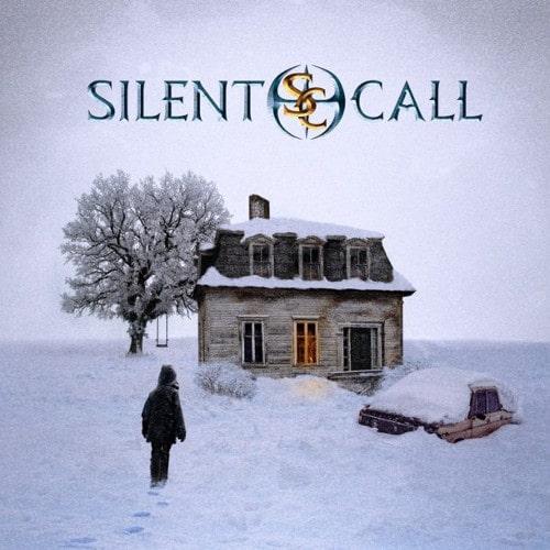 SILENT CALL / WINDOWS