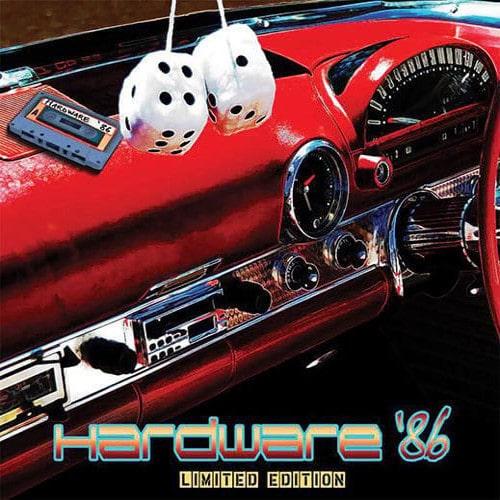 HARDWARE / HARDWARE'86