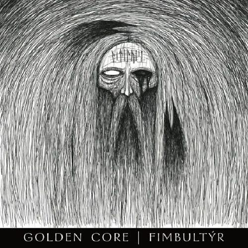 GOLDEN CORE / FIMBULTYR<DIGI>