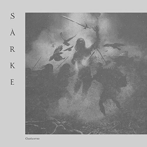 SARKE / GASTWERSO