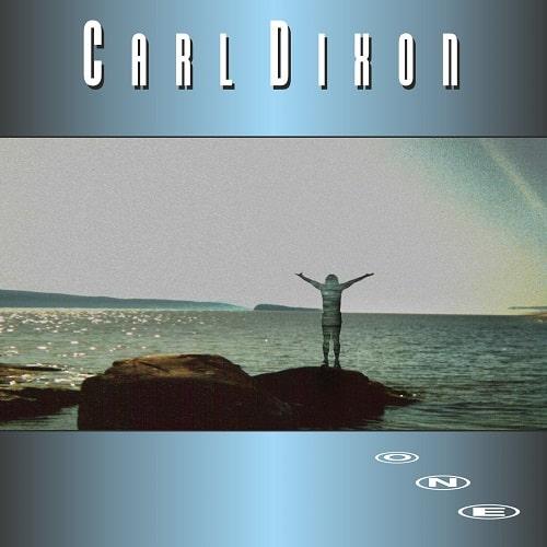 CARL DIXON / カール・ディクソン / ONE