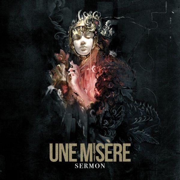 UNE MISERE / SERMON