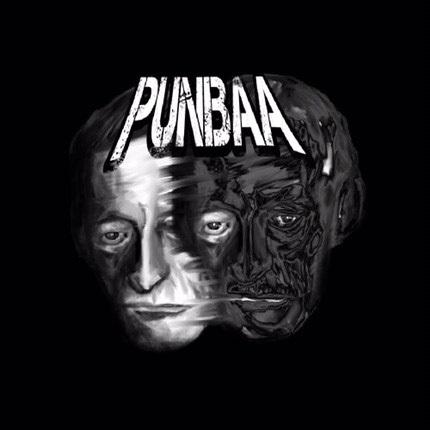 PUNBAA / PUNBAA / プンバア