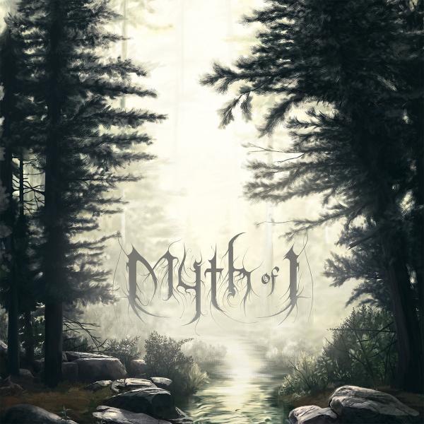 MYTH OF I / MYTH OF I