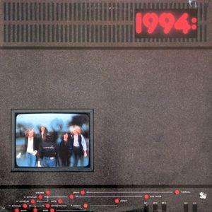 1994 / 1994