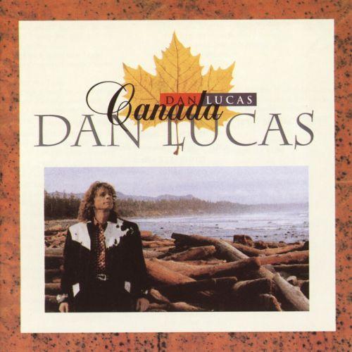 DAN LUCAS / CANADA