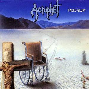 ACROPHET / FADED GLORY<DIGI>
