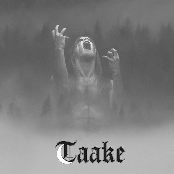 TAAKE / トーケ / TAAKE