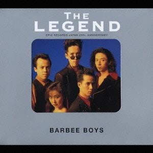 BARBEE BOYSの画像 p1_9