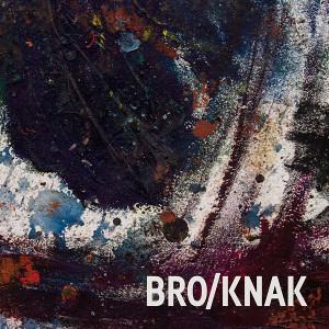 JAKOB BRO / ヤコブ・ブロ / Bro/Knak(3LP BOX SET)