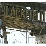 BLACKFIELD / ブラックフィールド / BLACKFIELD II