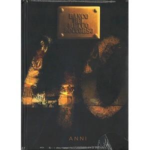 BANCO DEL MUTUO SOCCORSO / バンコ・デル・ムトゥオ・ソッコルソ / BANCO DEL MUTUO SOCCORSO: 40 ANNI - REMASTER