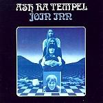ASH RA TEMPEL / アシュ・ラ・テンペル / JOIN INN