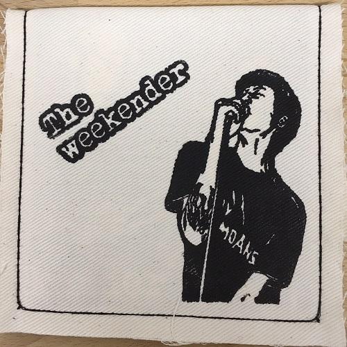 THE WEEKENDER / THE WEEKENDER