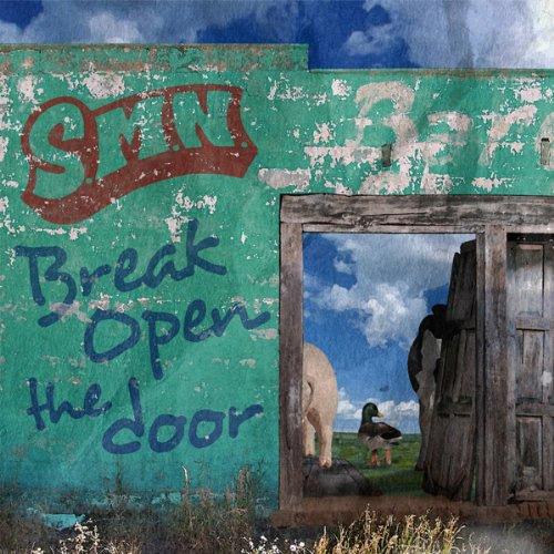 S.M.N. / Break Open the Door