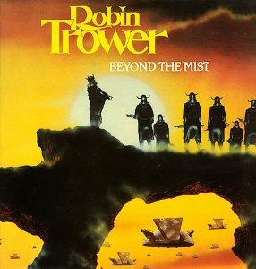 ROBIN TROWER / ロビン・トロワー | アーティスト商品一覧