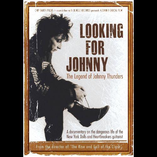 Johnny Thundersの画像 p1_6