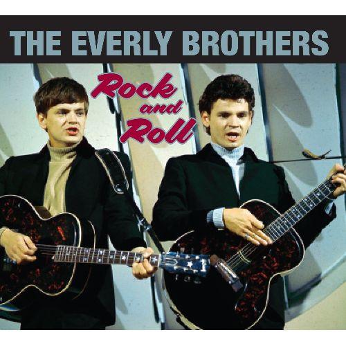 エヴァリー・ブラザース - The Everly BrothersForgot Password