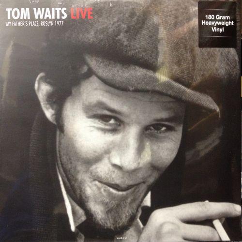 トム・ウェイツの画像 p1_20
