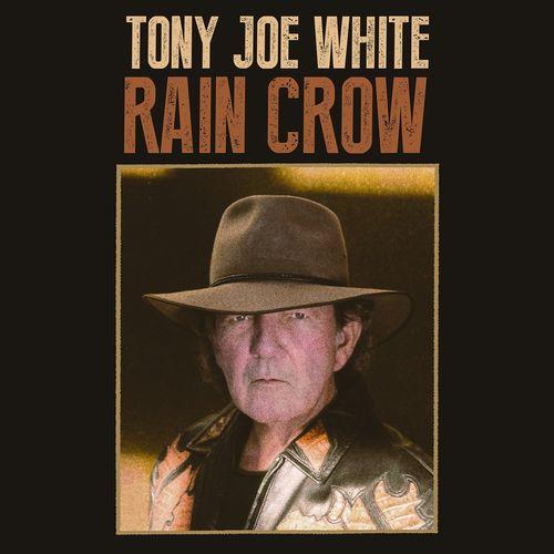 TONY JOE WHITE / トニー・ジョ...