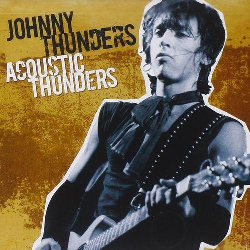 Johnny Thundersの画像 p1_5
