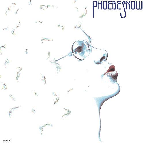 PHOEBE SNOW / フィービー・スノウ / PHOEBE SNOW (HYBRID SACD)